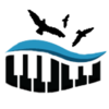 Burak Konakoglu Logo